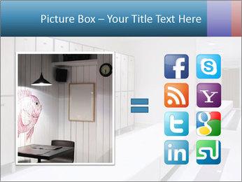 0000080717 PowerPoint Template - Slide 21