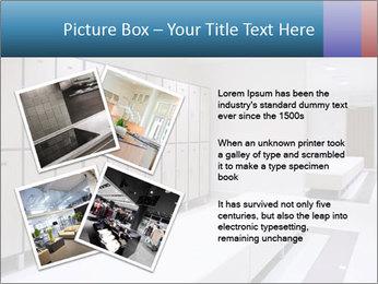 0000080717 PowerPoint Template - Slide 23