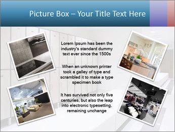 0000080717 PowerPoint Template - Slide 24