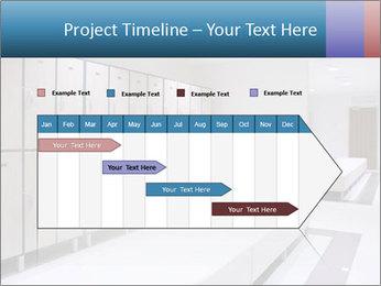 0000080717 PowerPoint Template - Slide 25