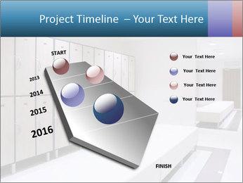 0000080717 PowerPoint Template - Slide 26