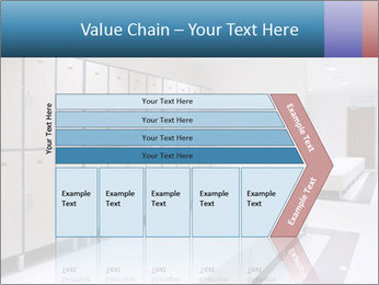 0000080717 PowerPoint Template - Slide 27
