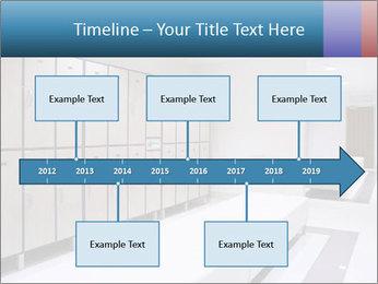0000080717 PowerPoint Template - Slide 28