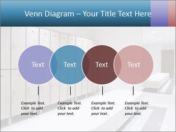 0000080717 PowerPoint Template - Slide 32