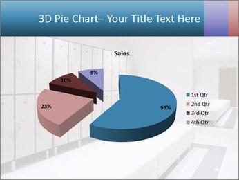 0000080717 PowerPoint Template - Slide 35