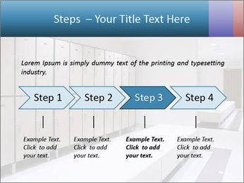 0000080717 PowerPoint Template - Slide 4