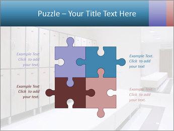 0000080717 PowerPoint Template - Slide 43