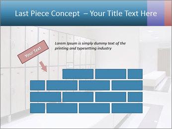 0000080717 PowerPoint Template - Slide 46
