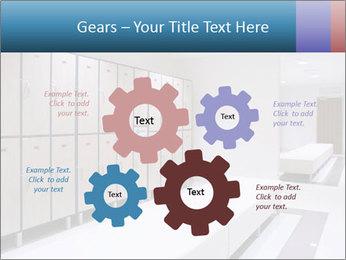 0000080717 PowerPoint Template - Slide 47