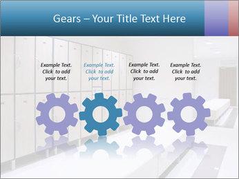 0000080717 PowerPoint Template - Slide 48