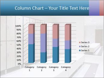 0000080717 PowerPoint Template - Slide 50