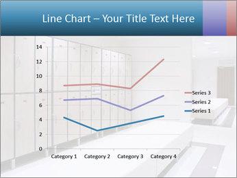 0000080717 PowerPoint Template - Slide 54