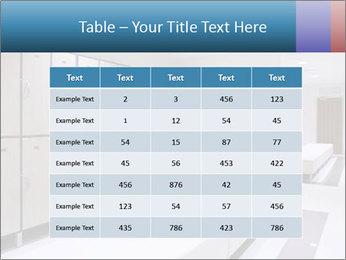 0000080717 PowerPoint Template - Slide 55