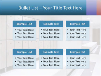 0000080717 PowerPoint Template - Slide 56