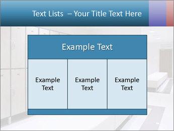 0000080717 PowerPoint Template - Slide 59