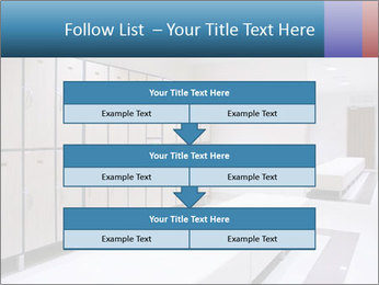 0000080717 PowerPoint Template - Slide 60