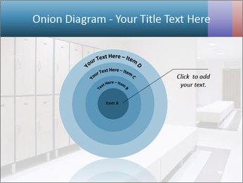 0000080717 PowerPoint Template - Slide 61