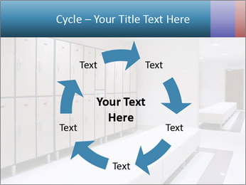 0000080717 PowerPoint Template - Slide 62