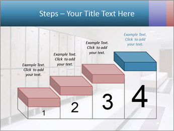 0000080717 PowerPoint Template - Slide 64