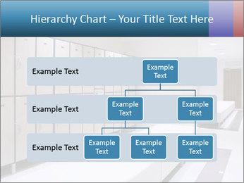 0000080717 PowerPoint Template - Slide 67