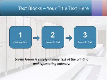 0000080717 PowerPoint Template - Slide 71