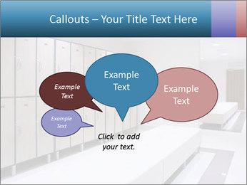 0000080717 PowerPoint Template - Slide 73