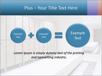0000080717 PowerPoint Template - Slide 75