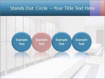 0000080717 PowerPoint Template - Slide 76