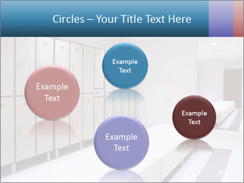 0000080717 PowerPoint Template - Slide 77