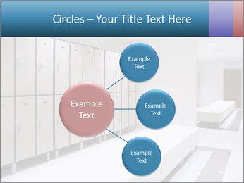 0000080717 PowerPoint Template - Slide 79