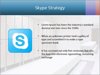 0000080717 PowerPoint Template - Slide 8