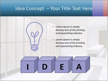 0000080717 PowerPoint Template - Slide 80