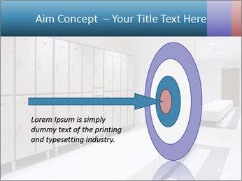 0000080717 PowerPoint Template - Slide 83