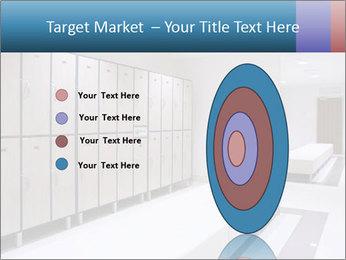 0000080717 PowerPoint Template - Slide 84