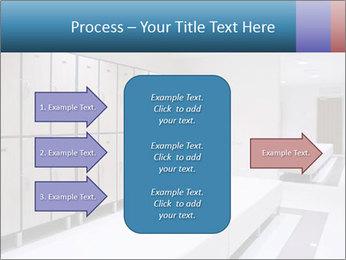 0000080717 PowerPoint Template - Slide 85