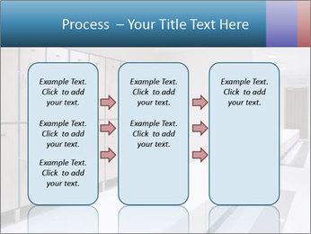 0000080717 PowerPoint Template - Slide 86