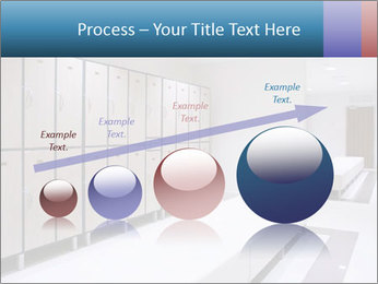 0000080717 PowerPoint Template - Slide 87
