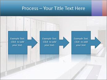 0000080717 PowerPoint Template - Slide 88