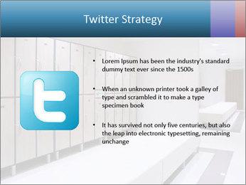 0000080717 PowerPoint Template - Slide 9