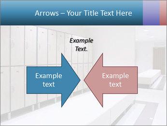0000080717 PowerPoint Template - Slide 90