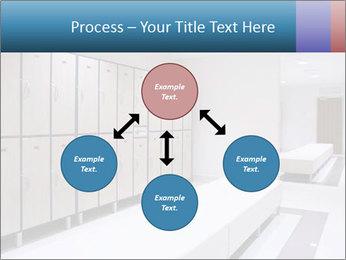 0000080717 PowerPoint Template - Slide 91