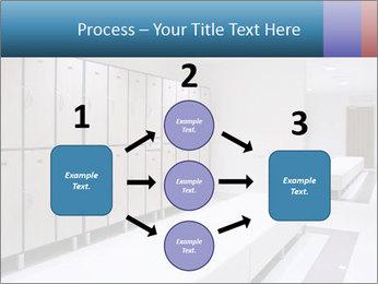 0000080717 PowerPoint Template - Slide 92