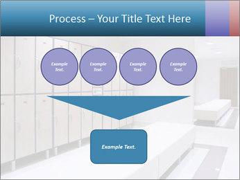 0000080717 PowerPoint Template - Slide 93