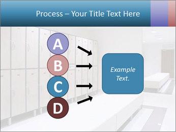0000080717 PowerPoint Template - Slide 94