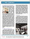 0000080717 Word Templates - Page 3