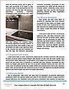 0000080717 Word Template - Page 4