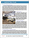 0000080717 Word Templates - Page 8