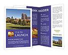 0000080718 Brochure Template