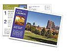 0000080718 Postcard Template
