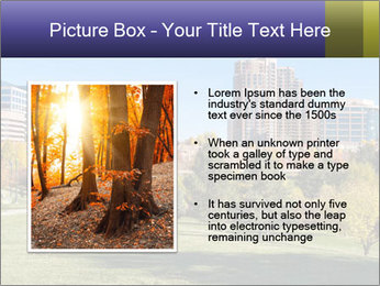 0000080718 PowerPoint Template - Slide 13